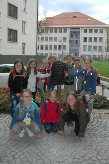 K1024_Graz_1_2018 (4)