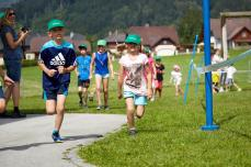 Sportfest Weng