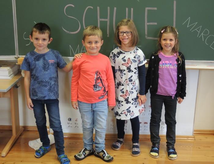Schulbeginn_1920 (4)