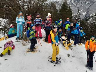 Schneeschuhwandern_20 (13)