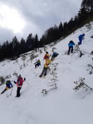 Schneeschuhwandern_20 (15)