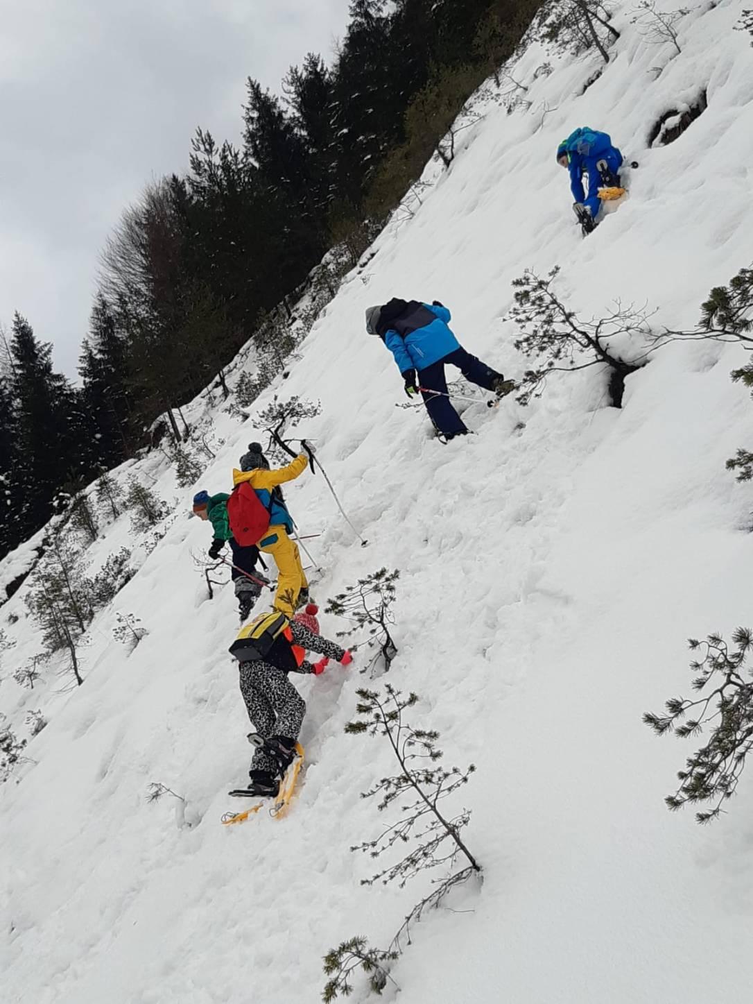 Schneeschuhwandern_20 (2)