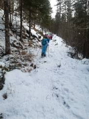 Schneeschuhwandern_20 (3)