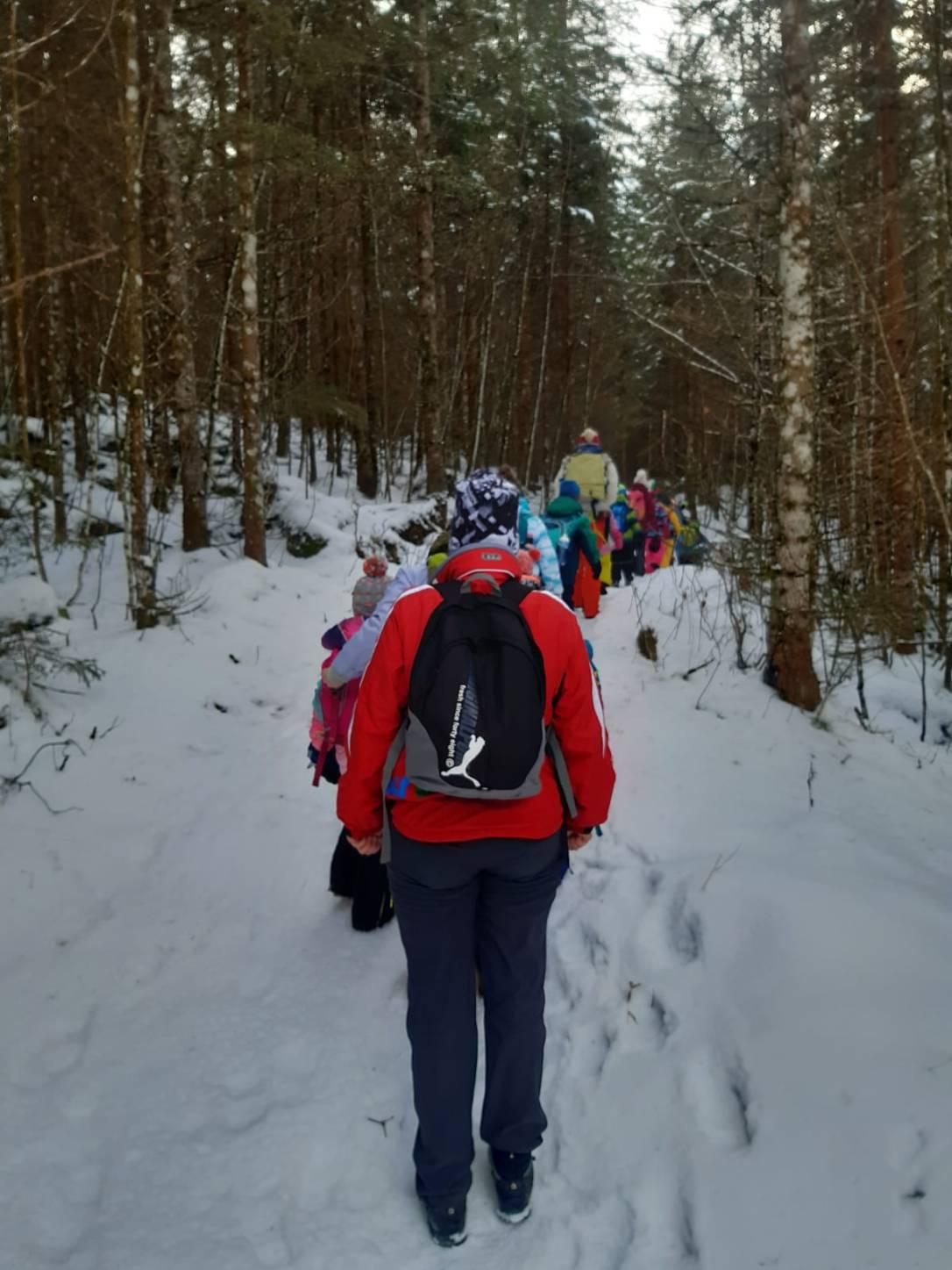 Schneeschuhwandern_20 (4)